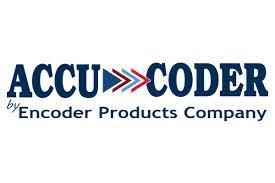 AccuCoder Logo