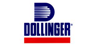 Dollinger Logo