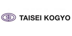 Taisei Kogyo Logo