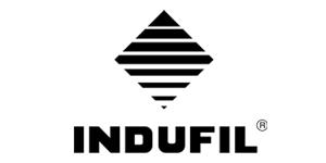 Indufil Logo